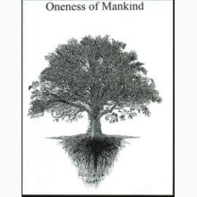 Oneness of Mankind Tree