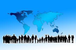 People-Earth
