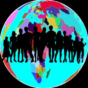 diversity-earth
