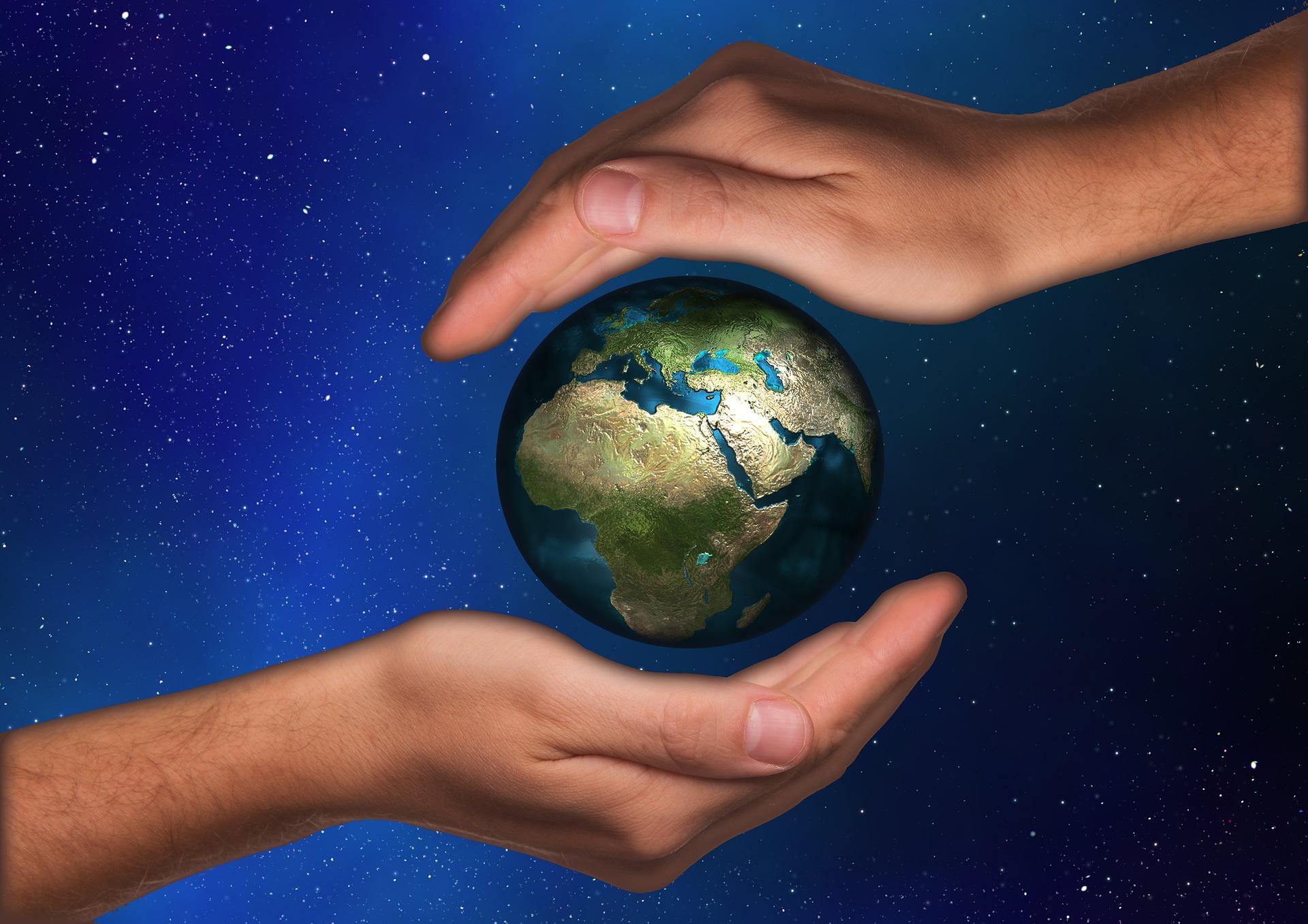 Global-unity-peace